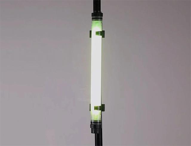Держательдля светодиодных ламп применение