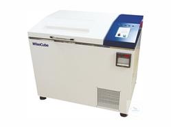 Лабораторный инкубатор WIS-10