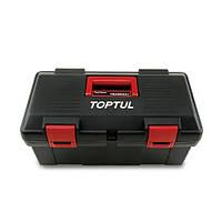 Набор инструментов в ящике 31ед. TOPTUL GCAZ0025, фото 1