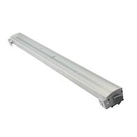 Світильник світлодіодний СВ LED-03.2 915