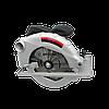 Пила дисковая Арсенал ПД-190