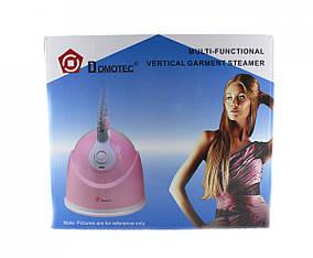 Вертикальний відпарювач Domotec MS 5350 2000W