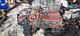 """Коробка переключения передач на трактор Т-150К, ХТЗ 17221, ХТА """"Слобожанец"""", фото 2"""