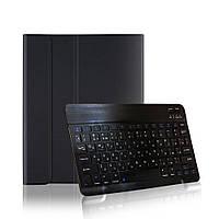 Чехол-клавиатура Airon Premium для Apple iPad Pro 12.9 Black (4822352781008)