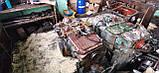 """Коробка переключения передач на трактор Т-150К, ХТЗ 17221, ХТА """"Слобожанец"""", фото 3"""