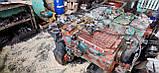 """Коробка переключения передач на трактор Т-150К, ХТЗ 17221, ХТА """"Слобожанец"""", фото 4"""
