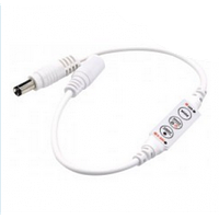 Led Controller Cable