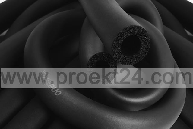 трубки из вспененного каучука, трубки из вспененного каучука цена, трубки из вспененного каучука купить