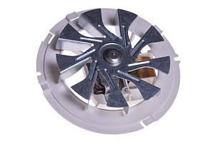 Вентилятор охлаждения OSM-10138C2 для духовки Whirlpool 480121103444 (480121103034)