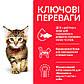 Сухий корм hill's Science Plan для кошенят, курка - 7 кг, фото 3