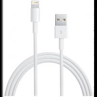USB-кабель iPhone 5 ORIGINAL
