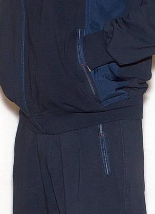 Чоловічий спортивний костюм AVIC 5180 L-XXL, фото 3