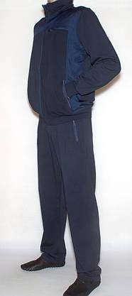 Чоловічий спортивний костюм AVIC 5180 L-XXL, фото 2