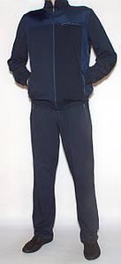 Чоловічий спортивний костюм AVIC 5180 L-XXL