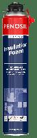 Напыляемый утеплитель PENOSIL Insulation Foam 810 мл