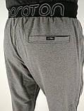 Трикотажные спортивные штаны, фото 5