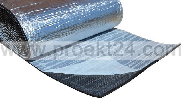 вспененный каучук фольгированный самоклеющийся, вспененный каучук фольгированный самоклеющийся цена, вспененный каучук фольгированный самоклеющийся купить