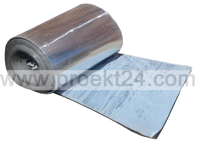 вспененный каучук армированный пластиком, вспененный каучук армированный пластиком цена, вспененный каучук армированный пластиком купить