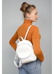 Рюкзак Sambag Talari SSO білий