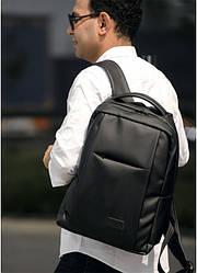 Рюкзак ZardX 0KT черный