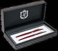 Комплект ручек перьевая + роллер Langres ELEGANCE LS.443000