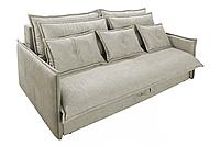 Диван - ліжко Б'янко (розкладний 180*200, крокуюча єврокнижка РІЧМАН / Richman, фото 1