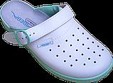 Медичне взуття Abeba /медична взуття Abeba, фото 4