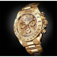 Часы наручные Rolex Cosmograph Daytona