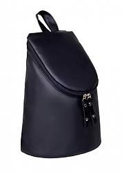 Рюкзак Berry 0ZGe черный