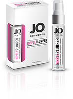 Крем для сосков JO FOR WOMEN NIPPLE PLUMPER, 30 мл