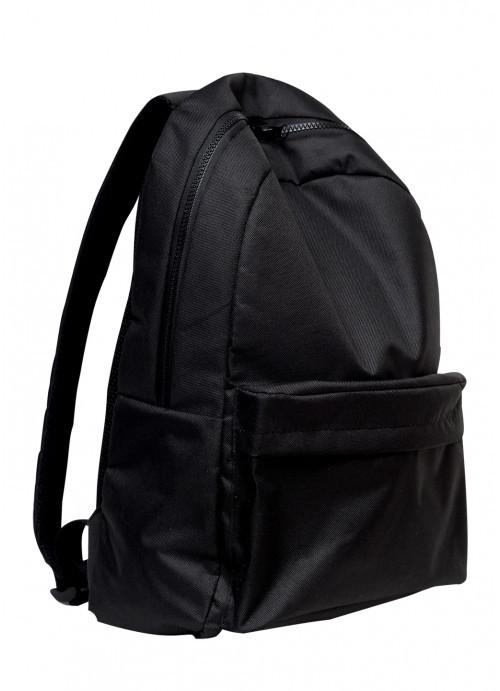 Рюкзак Zard 0ST черный тканевый