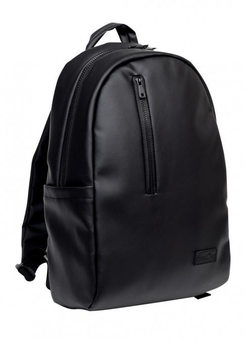 Рюкзак Zard 0TT черный