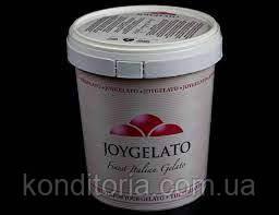 Екстракт кави Joygelato 25 р.