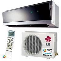 Сплит система LG ART COOL MIRROR C12LT