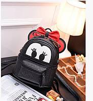 Детские рюкзак мультяшные персонажи
