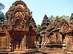 """Экскурсионный тур во Вьетнам """"Вьетнам - Лаос - Камбоджа"""" на 12 дней / 11 ночей, фото 3"""