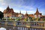 """Экскурсионный тур во Вьетнам """"Вьетнам - Лаос - Камбоджа"""" на 12 дней / 11 ночей, фото 4"""
