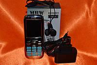 Телефон Nokia Asha 101