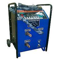 Аппарат для кузовных работ Споттер Kripton SPOT 12 ( 2х380В)