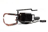 Аппарат для контактно-точечной сварки «КРАБ» 8кВт 380В.