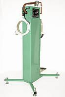 Машина для точечной сварки АТОС-1500