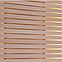 Лак для дерева акрилатних Аквилак ФД-З 25 Tikkurila Akvilac FD-J 25 TCW, фото 2
