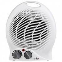 Тепловентилятор ST 32-200-01_1_серый
