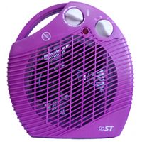 Тепловентилятор ST 32-200-01_4_МАЛИНА