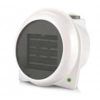 Тепловентилятор ST 33-200-02_cream