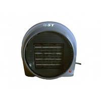 Тепловентилятор ST 33-200-02_gray