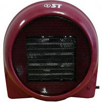 Тепловентилятор ST 33-200-02_red