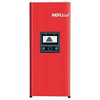 Инвертор для солнечных систем REFUsol 004K (4.12кВт)