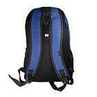 Спортивний рюкзак Adidas, фото 2