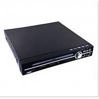 DVD проигрыватель 322 с караоке